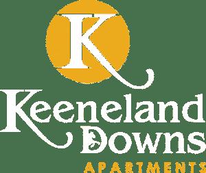 Keeneland Downs Apartments logo